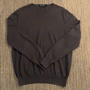J Crew sweater L